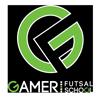 Gamer Futsal